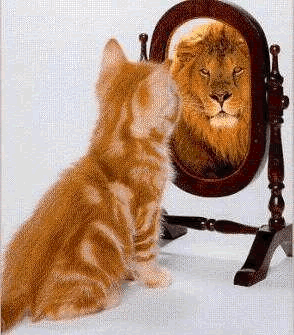 اعتماد به نفس